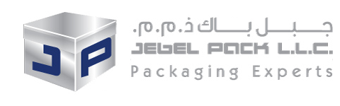 Jebel Pack Logo